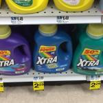 Xtra Sale At Rite Aid