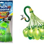 Bunch O Balloons 100 Count Deal