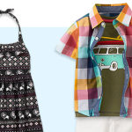 Gymboree 75% Off Sale