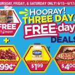 Tops E Coupon Offers