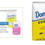 Domino Sugar Deal At Walgreens