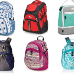 25% On High Sierra Backpacks
