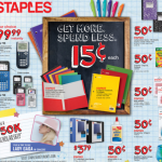 Staples Bes Deals Week Of 8 20