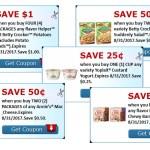 Savingstar Offers