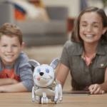 Amazon Top Toy Listt 100 Items 2017