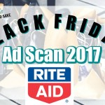 Black Friday Ad Scan Rite Aid