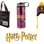 Harry Potter Fans Deals On Gear