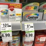 Centrum At Walgreens