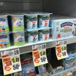 Stonyfield At Tops Markets (3)