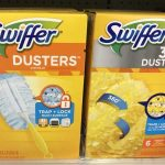 Swiffer Deal At Walgreens (3)