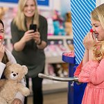 Build A Bear Zulily Offer