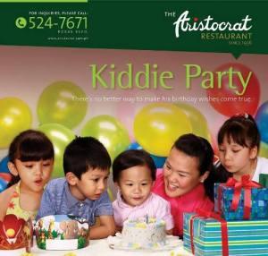 birthday party, birthday party place, birthday party package, birthday party place