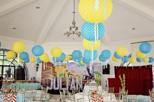 party venues, birthday party venues, party place, kiddie birthday place, affordable party venue