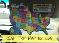travel hacks, traveling with kids, hacks for traveling with kids