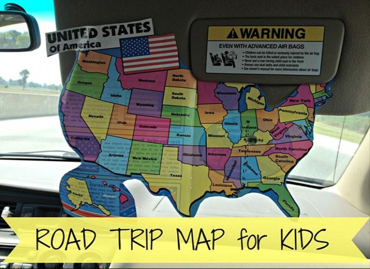 21 Travel Hacks Parents Should Not Go Without