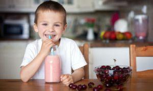 kids' healthy food, raising healthy eaters, healthy kids