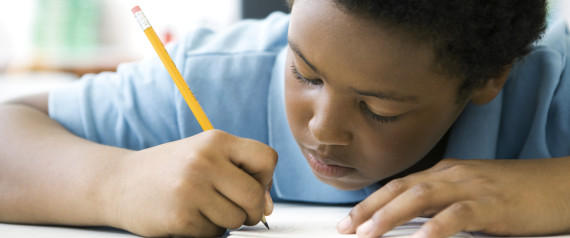 5 Ways to Help Your Child Perform Better at School
