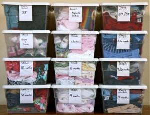 My Mommyology - Children's Clothing