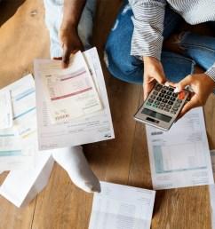 COVID-19 Financial Literacy Resources   MyMoney.Vermont.gov [ 900 x 1250 Pixel ]
