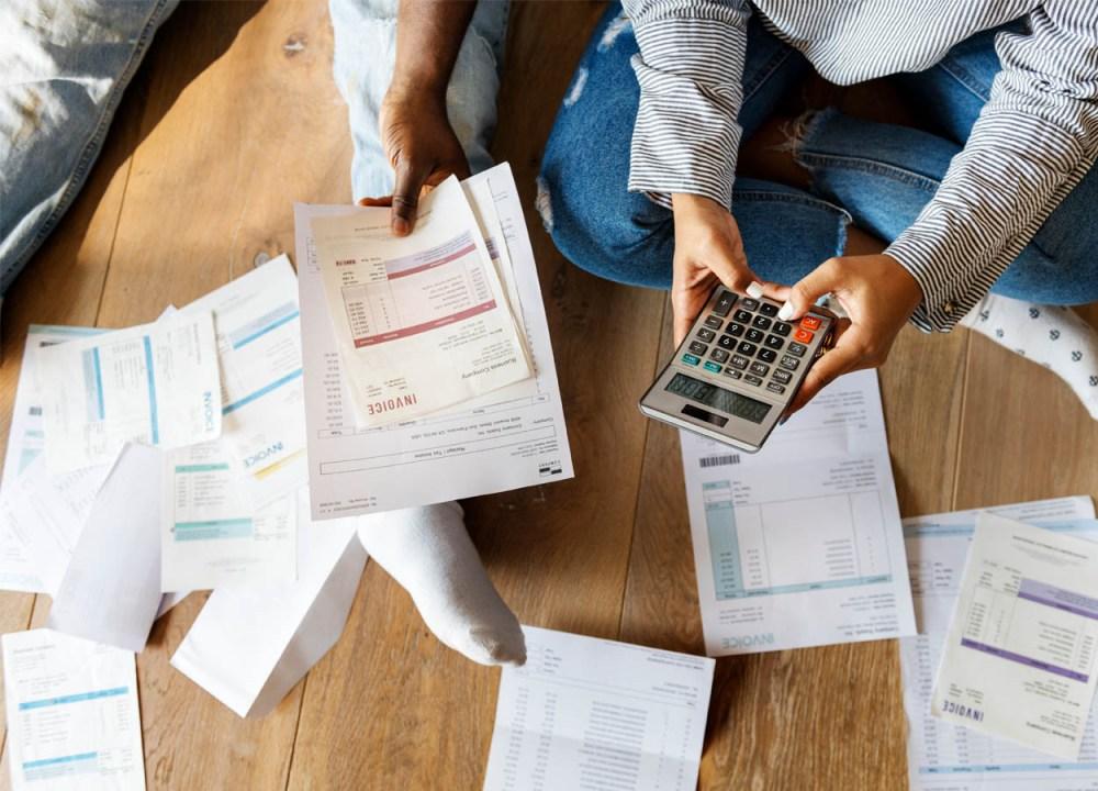 medium resolution of COVID-19 Financial Literacy Resources   MyMoney.Vermont.gov