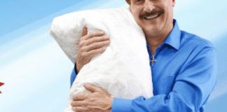 PillowBOGOSettlement.com