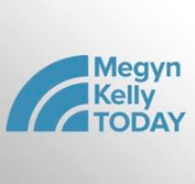 Today.com/MegynTODAY