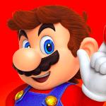 Enter Code Post Sweepstakes Nintendo Switch