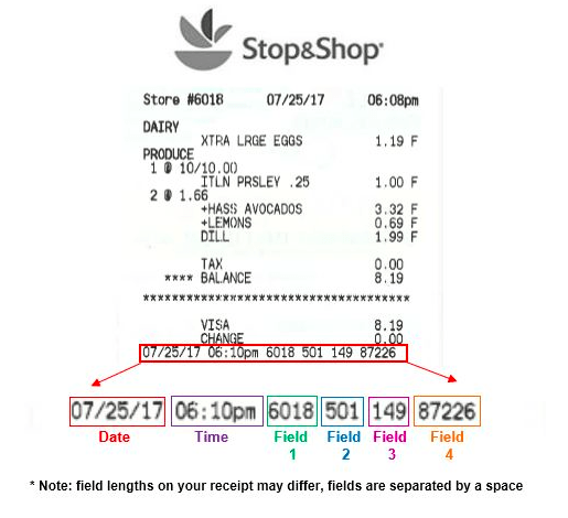 www.talktostopandshop.com