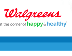Win $3,000 in WalgreensListensSurvey – WalgreensListens.com