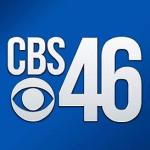 CBS46.com