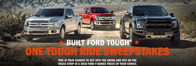 www.PBR.com/Ford