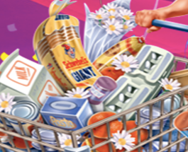 Enter to Win a $1000 Schwebel's Grocery Shopping Spree!