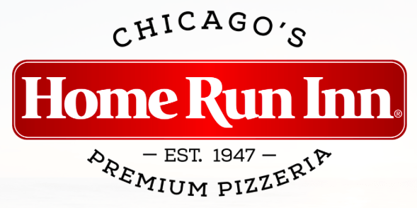 https://www.homeruninnpizza.com/sweeps-2/