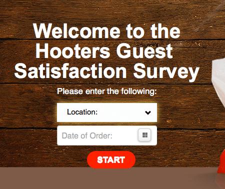 www.hootersfeedback.com