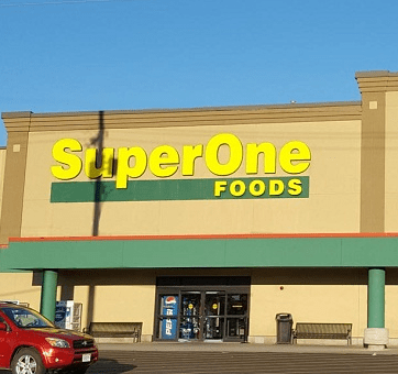 Enter Super1FoodsFeedback Survey Sweepstakes to Win $500 Gift Card