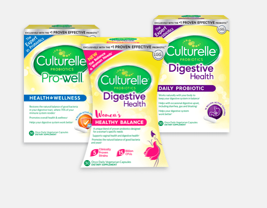 Enter Be Good Inside Culturelle Sweepstakes to Win Puerto Rico Trip!