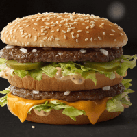 MCDVoice Free Sandwich Survey -Take McDonald's® Voice Customer Survey