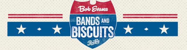 www.BandsandBiscuits.com
