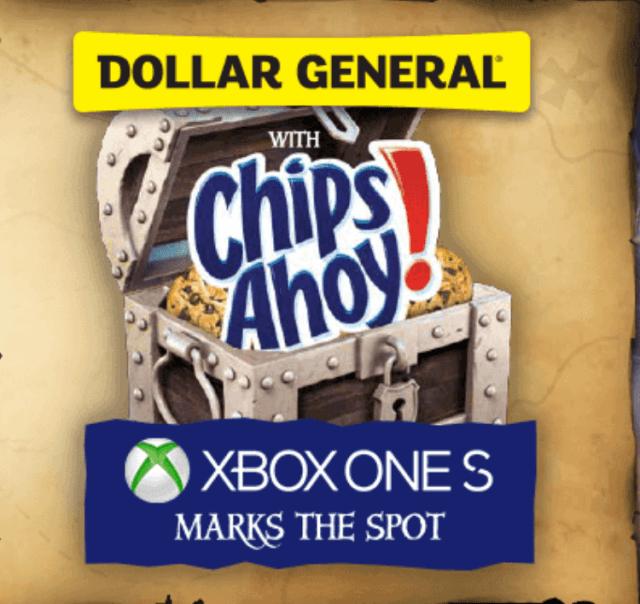 www.ChipsAhoyDGSweeps.com