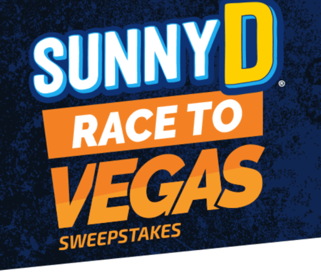 www.sunnyd.com/racetovegas