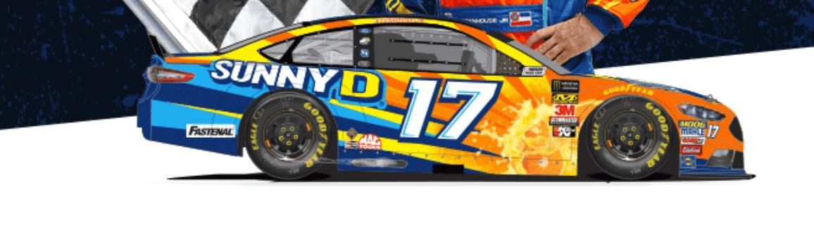 sunnyd.com/racetovegas