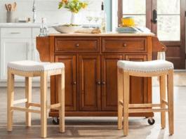 Bob Vila's Home Furnishing Giveaway