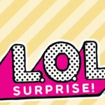 lolsurprisesneakpeek.com