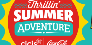 www.cokeplaytowin.com/thrillinsummeradventure