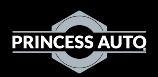 www.palcares.com