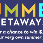 midwest living sweepstakes