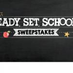 www.scottiesfacial.com/readysetschool