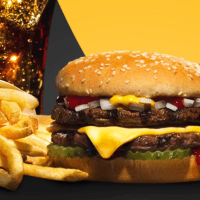TellHappyStar Hardees Validation Code Survey