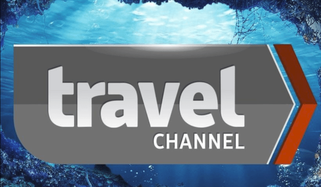 travel channel com sweepstakes