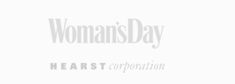 Womans Day Sweepstakes